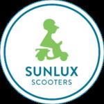 Sunlux Motors