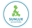 Sunlux Motors s.à r.l.
